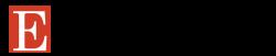 EANNATTO logo